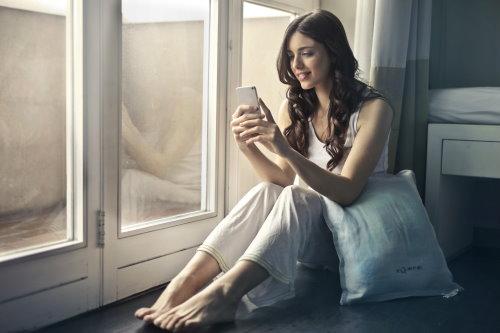 Вебкам с телефона работа работа онлайн ветлуга