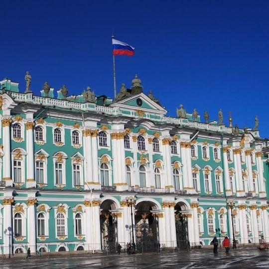 Работа вебкам моделью в Санкт-Петербурге