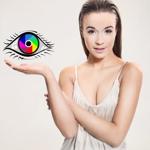 Все что вы хотели знать о работе webcam модели